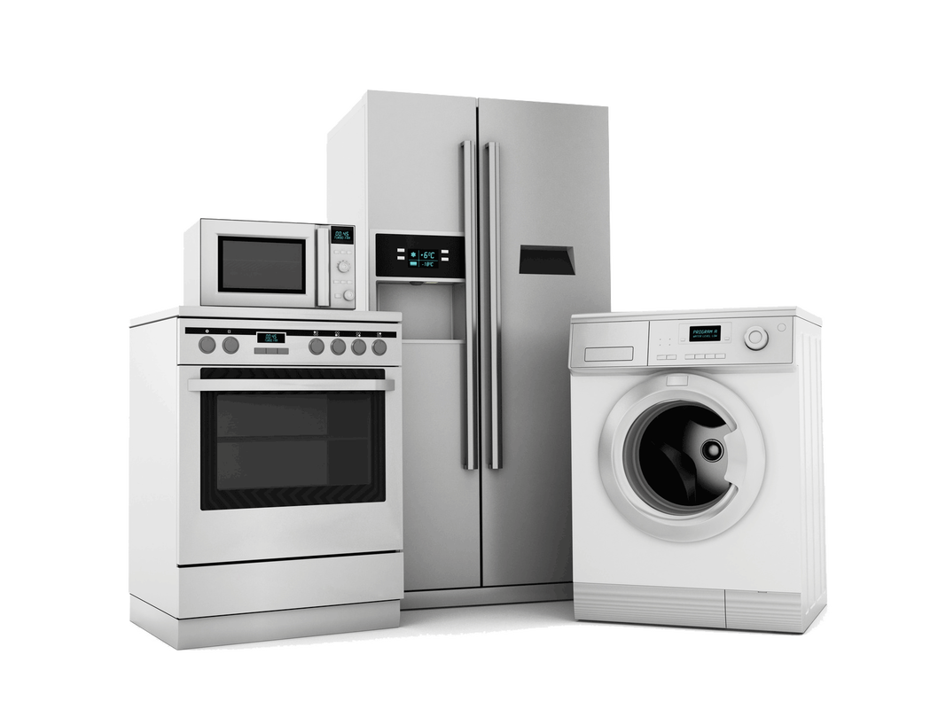 Allied Appliances Repair - Appliance Repairs and Sales Dublin